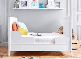 chambre bébé jacadi la collection mobilier jacadi une chambre élégante pour les bébés