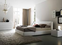 trendy bedroom decorating ideas home design interior