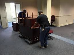 Office Furniture Donation Pick Up by Mercer Branch Remodel Midsouth Community Federal Credit Union