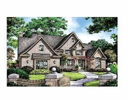 Enhanced Home Design Drafting 28 English House Plans Alicia Place English Home Plan 032d