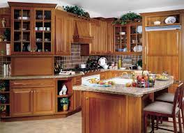 how to clean wood kitchen cabinets awesome how to clean wooden kitchen cabinets aeaart design