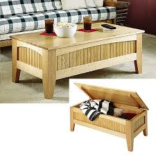 Woodworking Plans For Coffee Table by 119 Best Sofa Table Plans And Hall Table Plans Images On Pinterest