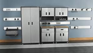 100 garage free standing cabinets shop utility storage