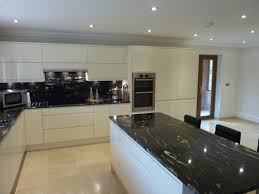 kitchen ideas with cream cabinets what color granite goes with cream cabinets best cream color for