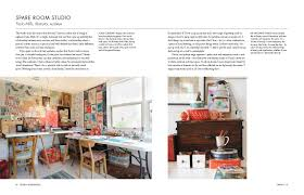 Studio Trends 46 Desk Dimensions by Studio Creative Spaces For Creative People Sally Coulthard