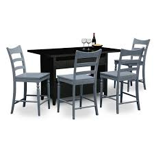 Discounted Kitchen Tables by Dining Tables Bar Stools Greenwood Indiana Dining Room Furniture