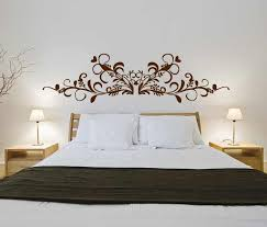 Headboard Wall Sticker by 91 Best Decals Images On Pinterest Headboards Wall Stickers And
