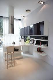 7 best dm home thonglor 19 images on pinterest bathroom shops