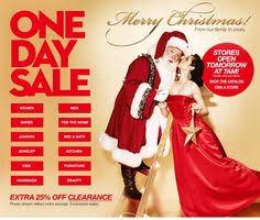 christmas target black friday hours 2016 2016 christmas sales u0026 store hours target macy u0027s u0026 walmart