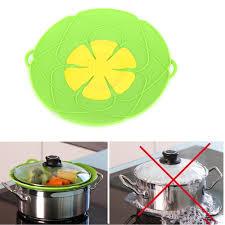 new kitchen gadgets 2017 aliexpress com buy 2017 new kitchen gadgets flower silicone lid