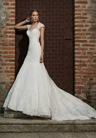 where to buy wedding dresses usa made in usa wedding dress fashion dresses