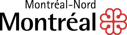 chambre des metiers nord ccimn chambre de commerce et d industrie de montréal nord