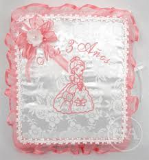 quinceanera guest book heidicollection quinceanera guest book princess themed