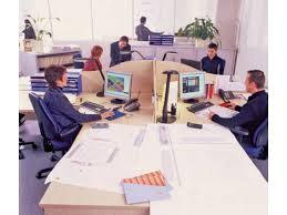 Bureau D Udes Industrielles Bureau D études Spécialisé En Chauffage Pour Bâtiment Industriel