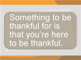 15 best thanksgiving messages and quotes images on