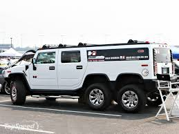 jeep hummer 2015 hummer h2 pictures images page 6