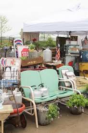Bargain Barn Willow Springs Nc Antiquing In Nashville Tennessee Favorite Stores To Shop