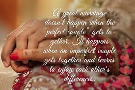 quotes about and marriage 50 beautiful marriage quotes that make the heart melt