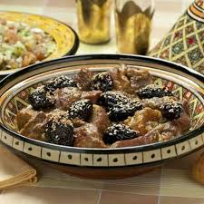 top cuisine du monde 18 best cuisine du monde maroc images on kitchens