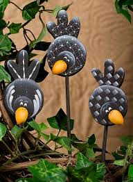 Halloween Wood Craft Patterns - 133 best yard stakes images on pinterest wood wooden crafts and diy