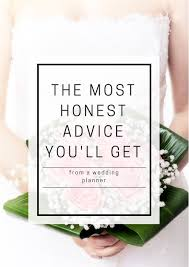 the best wedding planner the best pieces of advice from a wedding planner boxwood avenue