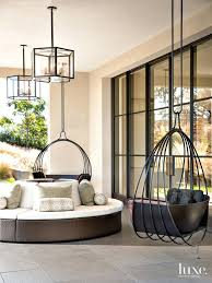 outdoor furniture san francisco patio furniture stores san francisco
