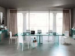 Contemporary Boardroom Tables Boardroom Table All Architecture And Design Manufacturers Videos