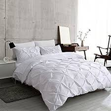Duvet And Duvet Covers Amazon Com Nestl Bedding Duvet Cover Protects And Covers Your