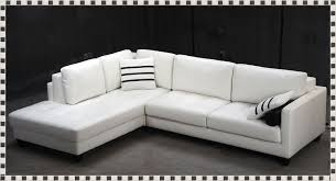L Shaped Sectional Sofa Trendy U Shaped Sectional U2013 Home Designing
