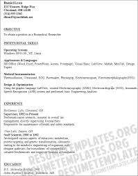exle for resume exle resume research experience 28 images research assistant