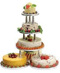 cheesecake wedding cake cheesecake wedding cakes the wedding specialiststhe wedding