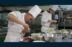 formation cuisine afpa lyon devenez commis de cuisine avec l afpa et la fondation paul bocuse