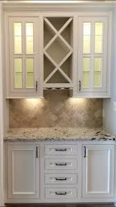 wine kitchen cabinet dry bar idea kitchen ideas pinterest dry bars bar and basements