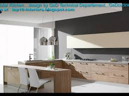 Modular Kitchen Designs Top10 Modular Kitchen Interior Designs Part5 Youtube