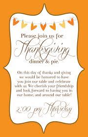 thanksgiving week write click scrapbook