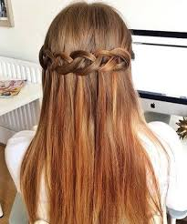 braided hairstyles for thin hair best braid hairstyles for thin hair
