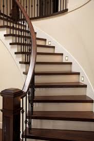 the benefits of prefinished stair treads fred callaghan flooring