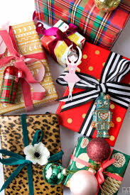 96 best gift wrap ideas images on pinterest wrapping ideas