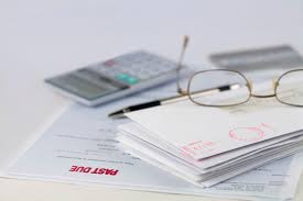 Certification Letter For Confirmation sample credit letters for creditors and debt collectors