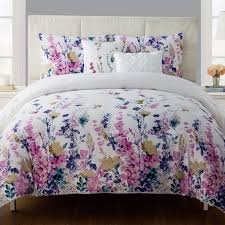pressly comforter set twin xl comforter and pillows