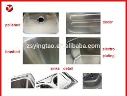 Kitchen Sinks Sealing TapeLow Price Commercial Kitchen Sinks - Kitchen sinks price