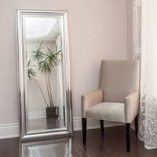full length decorative wall mirrors wall length mirrors mirror