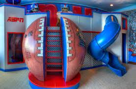 football playroom gallery fantasy themed children u0027s rooms