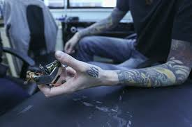 inking outside the box how hong kong tattoo parlours are doing