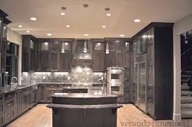 modern u shaped kitchen designs kitchen with u shaped island