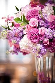 641 best flower centerpieces images on pinterest flowers