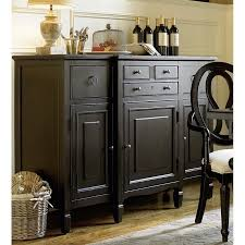 universal furniture summer hill tall cabinet furniture seldens home furnishings