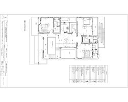electrical floor plan drawing iqbal architect s service shouse electrical drawing iqbal