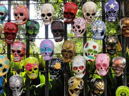 new orleans masks travels indulgence in the city of new orleans spectacular spaces