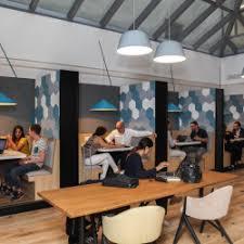bureau louer location bureau 75 bureau à louer